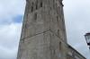 Svētā Jāņa (St Johns Church), Cēsis LV