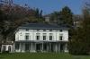 "Chaplin family estate, ""Manoir de Ban"" in Corsier-sur-Vevey CH"