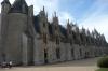 Chateaux Josselin