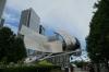 Jay Pritzker Pavilionby Frank Gehry, Millenium Park, Chicago
