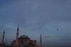 Istanbul and Saint Sofiai Palace