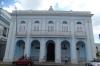 Maroya Gallery opposite Parque de Jose Marti, Cienfuegos CU