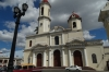 Catedral de la Purisima Concepcion, Cienfuegos CU
