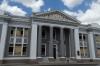 Colegio San Lorenzo, Cienfuegos CU