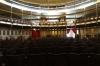Interior of Teatro Tomas Terry, Cienfuegos CU