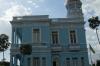 Hotel Azur, Punta Gorda, Cienfuegos