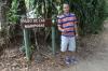 Our driver/guide Rafael at El Nicho CU
