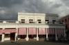 Casa del Fundador, oldest building, home of founder Louis d'Clouet, Cienfuegos CU