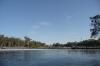 Lock 11 Island, Mildura Vic