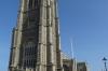 Cromer Church, Norfolk UK
