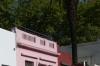 Streets in Colonia del Sacramento UY