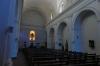 Iglesia Matriz (Basilica del Santisimo Sacramento) ~1800, Colonia del Sacramento UY