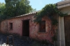 Portuguese houses (stone & adobe, pitched roof), Colonia del Sacramento UY
