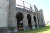 Plaza de Toros (bull ring), Colonia del Sacramento UY