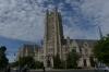 Yale Univesity, New Haven, Connecticut