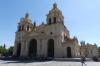 Córdoba Cathedral (Original construction 1582, renovated 20072009) AR