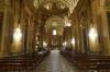 Córdoba Cathedral (Original construction 1582, renovated 2007-2009 )AR