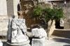 Templo Romano {Roman Temple), Córdoba