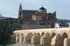 Puenta Romano (Roman Bridge), Córdoba