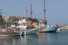 Port Hersonissou