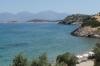 Ag Nikolas, Crete