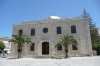 St Tito's Greek Orthodox Church, Heraklion, Crete GR