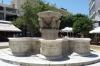 Liontaria Square, Heraklion
