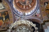 St Minas Greek Orthodox Church, Heraklion, Crete GR