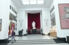 Vytautas the Great War Museum, Kaunas LT