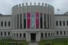 M. K. Čiurlionis National Art Museum, Kaunas LT