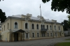 Historical Presidential Palace of the Republic of Lithuania, Kaunas LT