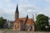 The Church of Vysutas Magnus (The Great), Kaunas LT