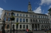 Rīga Town Hall, LV