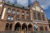 Art Academy of Latvia Rīga LV
