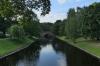 Pilsētas Canal Rīga LV