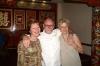 Thea, Bruce & Pat