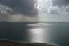 Dead Sea, Jordan side
