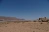 Brandberg Mountain, Namibia