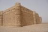 Qasr Al Harrana (Umayyad Inn circa 710AD)