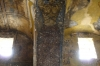 Qasr Amrad (bath house with Umayyad fresoes)