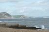 Lyms Regis, Jurassic Coast, Dorset