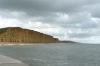West Bay, Jurrasic Coast, Dorset