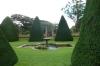 Athelhampton House & Garden