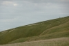 Uffington White Horse, Oxfordshire