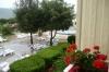 Argosy Hotel, Dubrovnik - room 264
