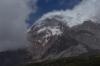 Chimborazo EC