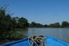 Rio Fuerte