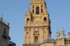 Cathedral, Murcia ES - a little crooked