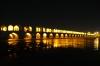 Pol-e Si-o-Seh Bridge