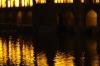 Pol-e Chubi Bridge